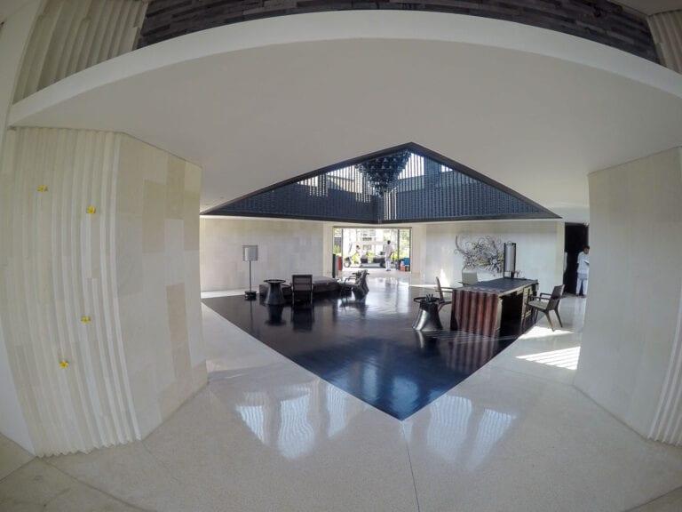 alila daytime trip 2 1 768x576 - REVIEW - Alila Villas Uluwatu (Arrival to Nightfall)