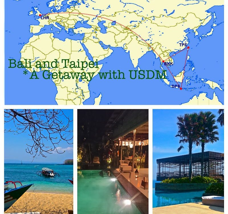 usdm TR 800x750 - Bali and Taipei - *A Getaway with USDM - BR J, TG J - Peninsula, Alila