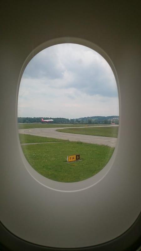 24851923974 99f7e9e49b c - REVIEW - Singapore Airlines : Suites - Zurich to Singapore (A380)
