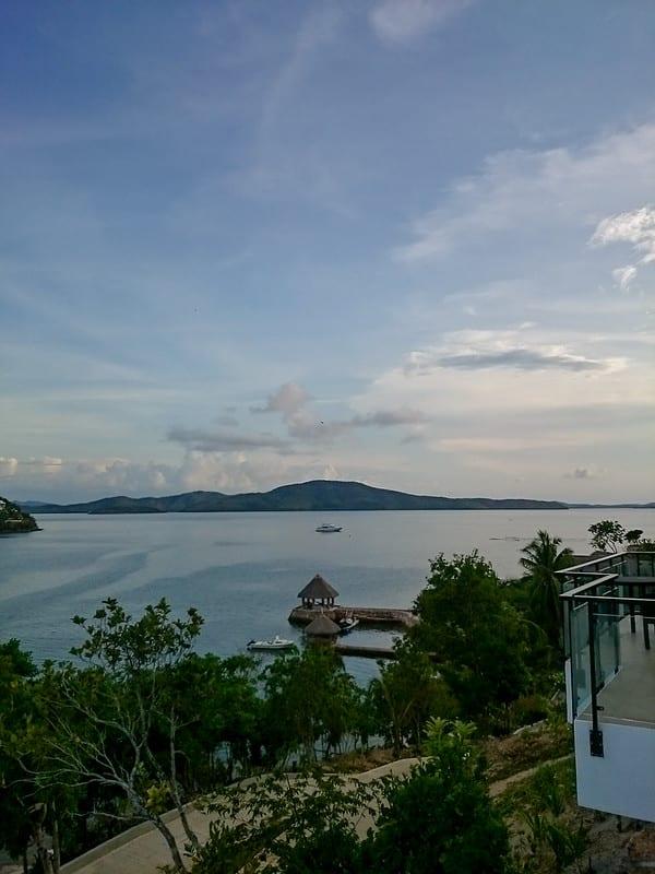 25097314424 719edb371c c - REVIEW - Busuanga Bay Lodge : Palawan, Philippines (Part 1)