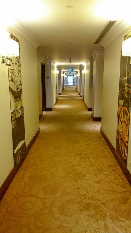 25100042314 6939881c36 c - REVIEW - Fairmont Manila (Gold Room)