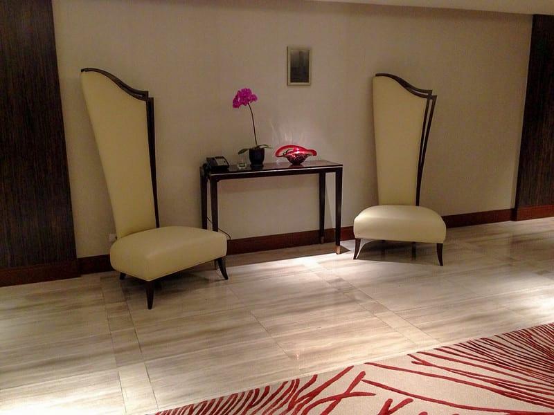 25100049994 43e78b21eb c - REVIEW - Fairmont Manila (Gold Room)