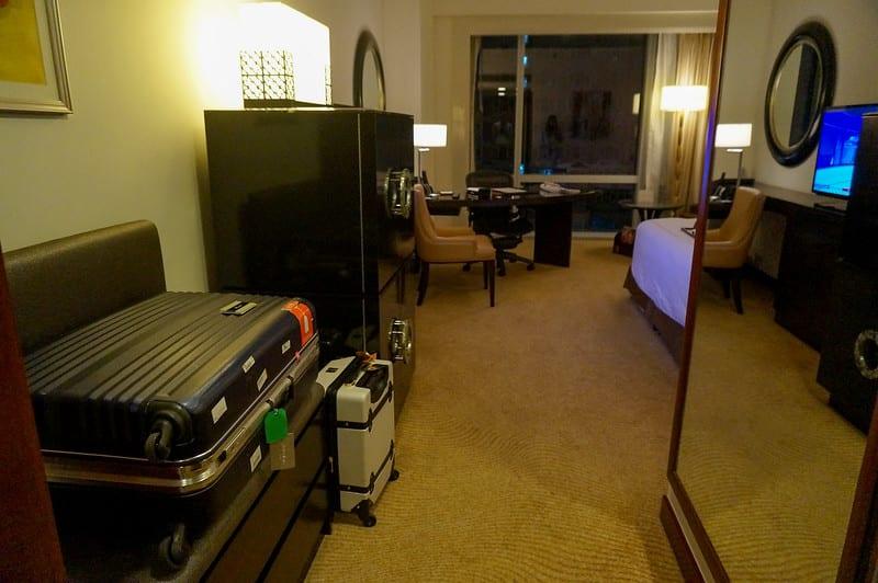 25100086644 36dfab403c c - REVIEW - Fairmont Manila (Gold Room)
