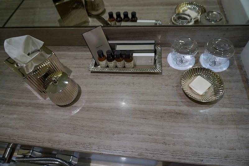 25100590374 a723b9c6e2 c - REVIEW - Fairmont Manila (Gold Room)