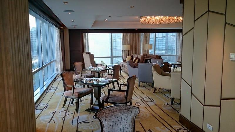25100712654 6fae1a89a0 c - REVIEW - Fairmont Manila (Gold Room)