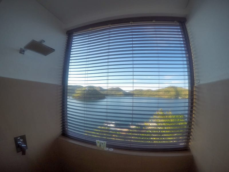 25101021753 4012b1c0cc c - REVIEW - Busuanga Bay Lodge : Palawan, Philippines (Part 1)