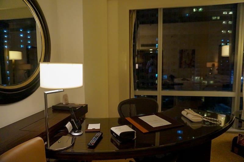 25104189523 b6968239bd c - REVIEW - Fairmont Manila (Gold Room)