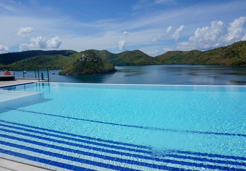 25427320380 7b898f7bca c - REVIEW - Busuanga Bay Lodge : Palawan, Philippines (Part 1)