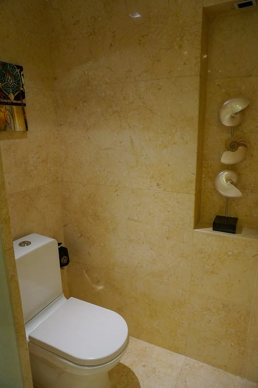 25430327240 c158cd8ea0 c - REVIEW - Fairmont Manila (Gold Room)