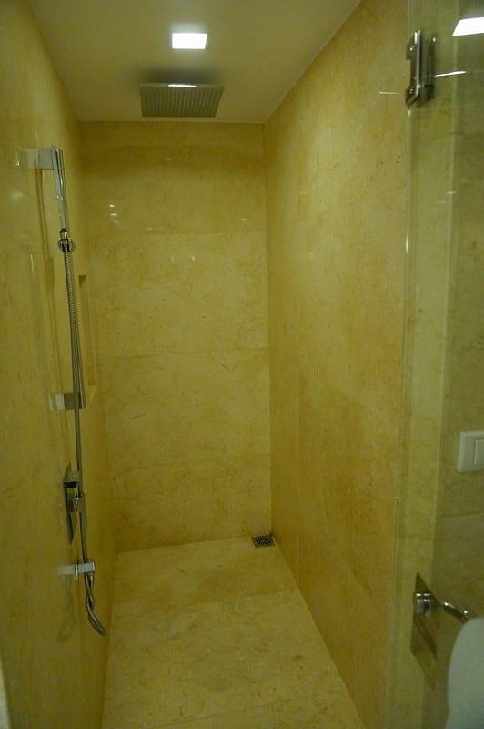25430357830 d4e9047415 c - REVIEW - Fairmont Manila (Gold Room)