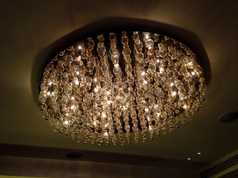 25430363980 562a038ce8 c - REVIEW - Fairmont Manila (Gold Room)
