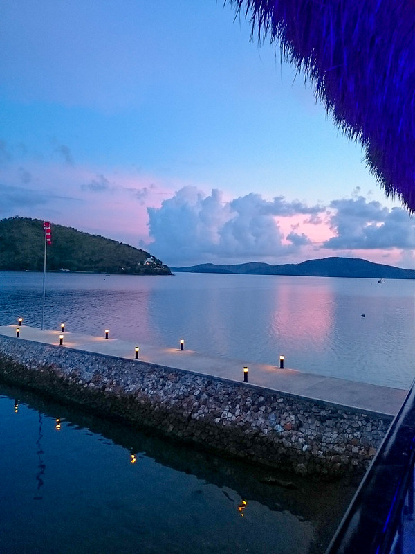 25606732442 d9afe525a8 c - REVIEW - Busuanga Bay Lodge : Palawan, Philippines (Part 1)