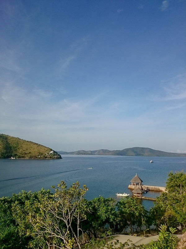 25606799552 ee8eac265f c - REVIEW - Busuanga Bay Lodge : Palawan, Philippines (Part 1)