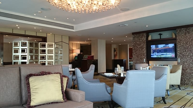 25610142202 9a9888bd8a c - REVIEW - Fairmont Manila (Gold Room)