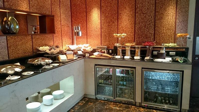 25610381142 63a2d9b7c6 c - REVIEW - Fairmont Manila (Gold Room)