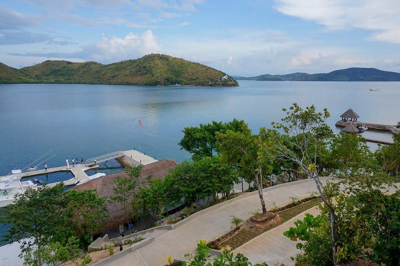 25632737491 bd4deee45d c - REVIEW - Busuanga Bay Lodge : Palawan, Philippines (Part 1)
