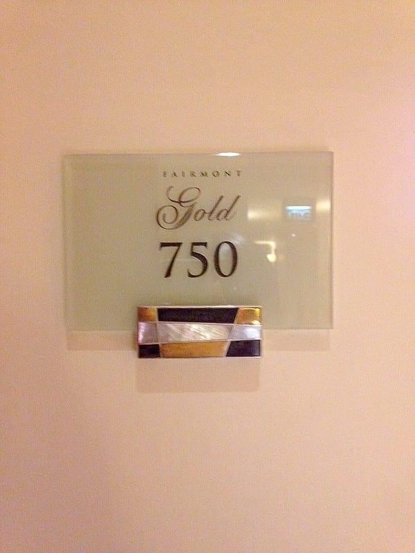 25635410671 5563cf9a63 c - REVIEW - Fairmont Manila (Gold Room)