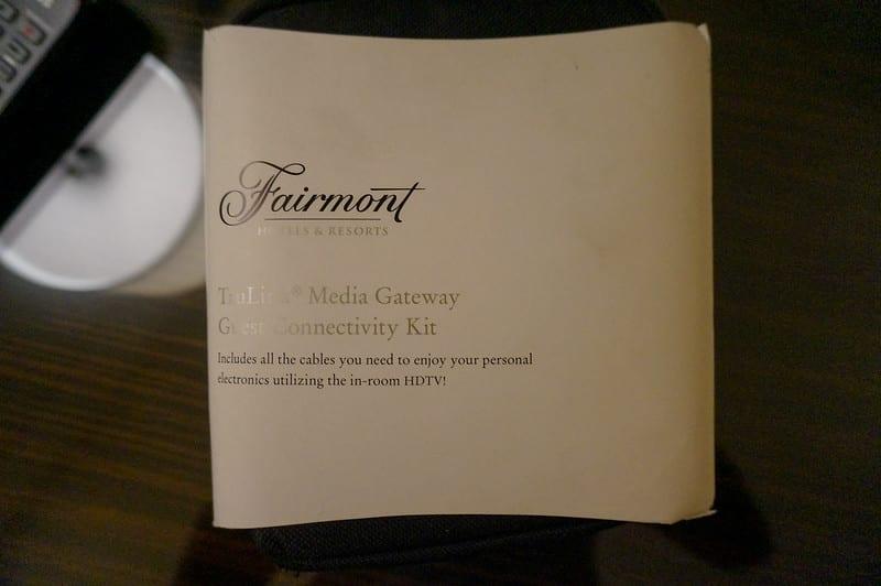 25635671071 3e4ed4d344 c - REVIEW - Fairmont Manila (Gold Room)