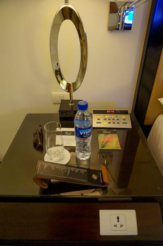 25635831271 4a9abe1ffc c - REVIEW - Fairmont Manila (Gold Room)