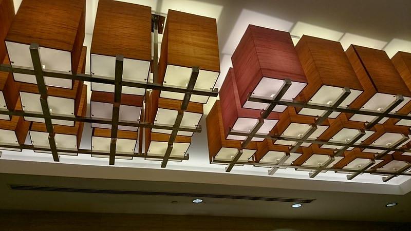 25636693761 a49e6d932c c - REVIEW - Fairmont Manila (Gold Room)