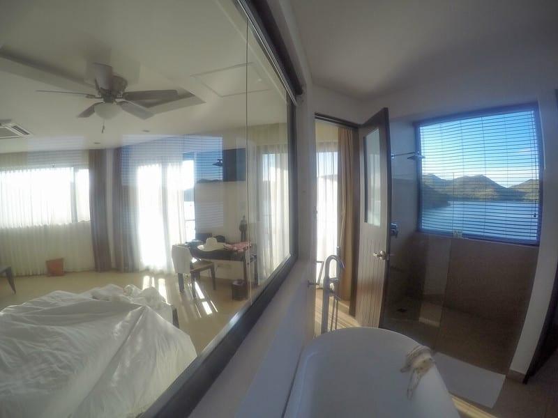 25701596496 088b479c17 c - REVIEW - Busuanga Bay Lodge : Palawan, Philippines (Part 1)