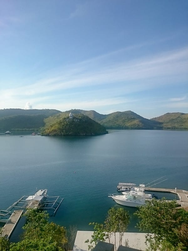 25701803076 11dee23f55 c - REVIEW - Busuanga Bay Lodge : Palawan, Philippines (Part 1)