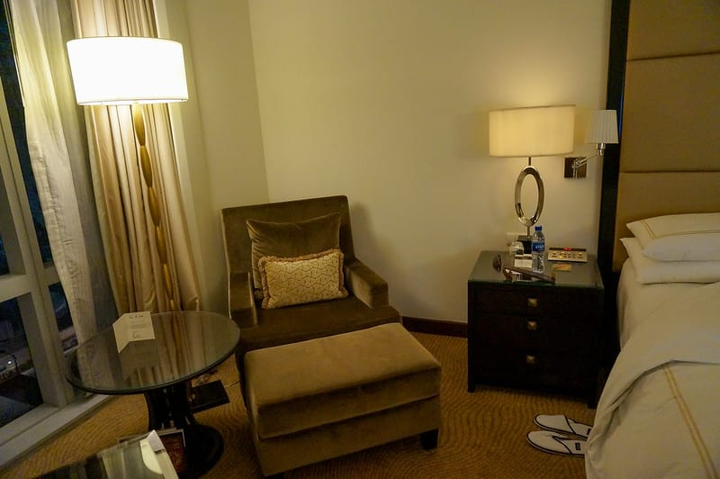 25704775866 981f1ba9d5 c - REVIEW - Fairmont Manila (Gold Room)