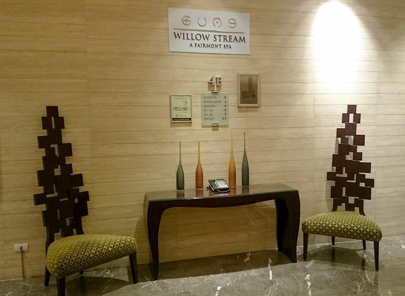 25705682216 d4b8c74e66 c - REVIEW - Fairmont Manila (Gold Room)