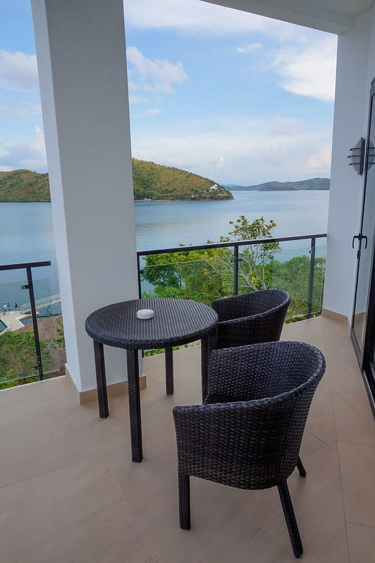 25727731935 730e2ee04d c - REVIEW - Busuanga Bay Lodge : Palawan, Philippines (Part 1)