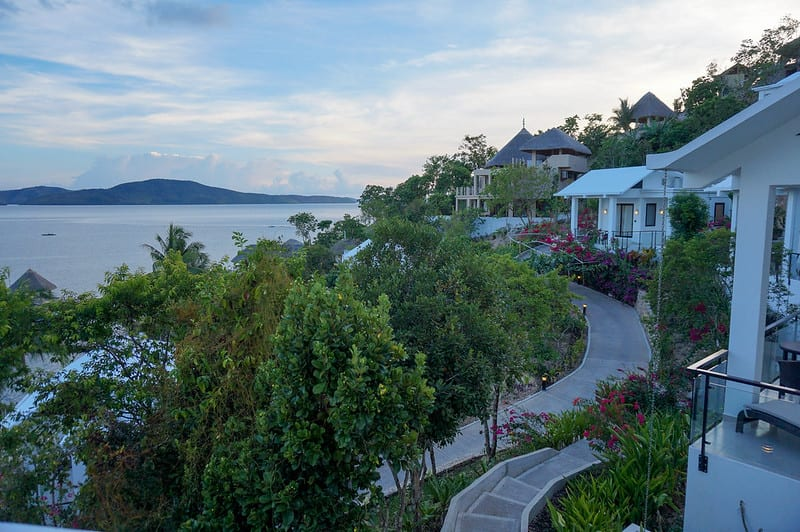 25728325725 412ae029a9 c - REVIEW - Busuanga Bay Lodge : Palawan, Philippines (Part 1)