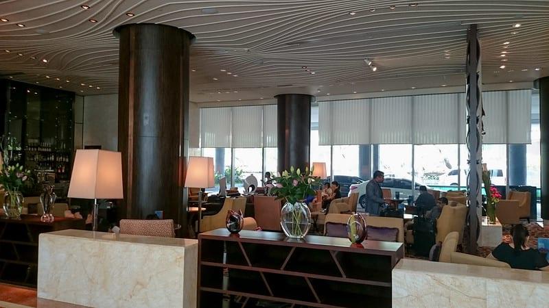 25730442065 bd670b2347 c - REVIEW - Fairmont Manila (Gold Room)