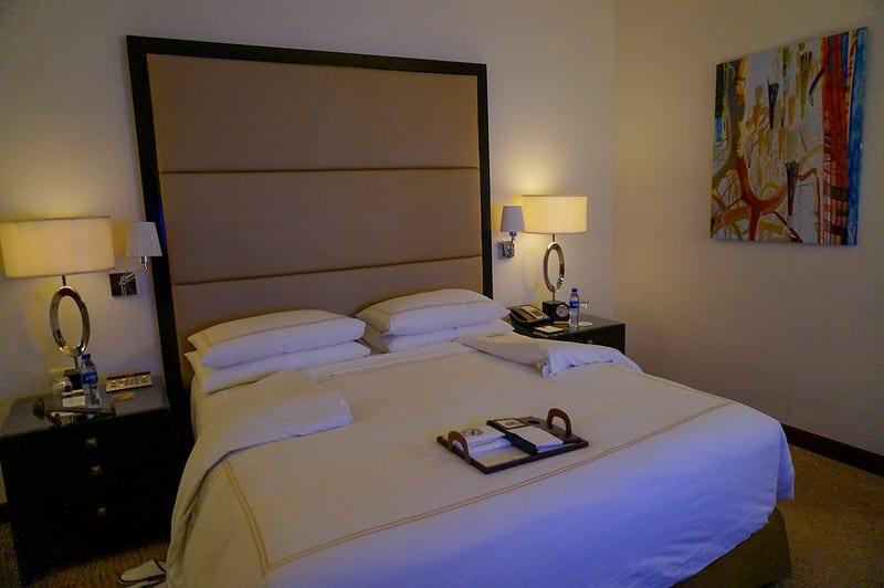 25730869755 91c6bbc1fe c - REVIEW - Fairmont Manila (Gold Room)