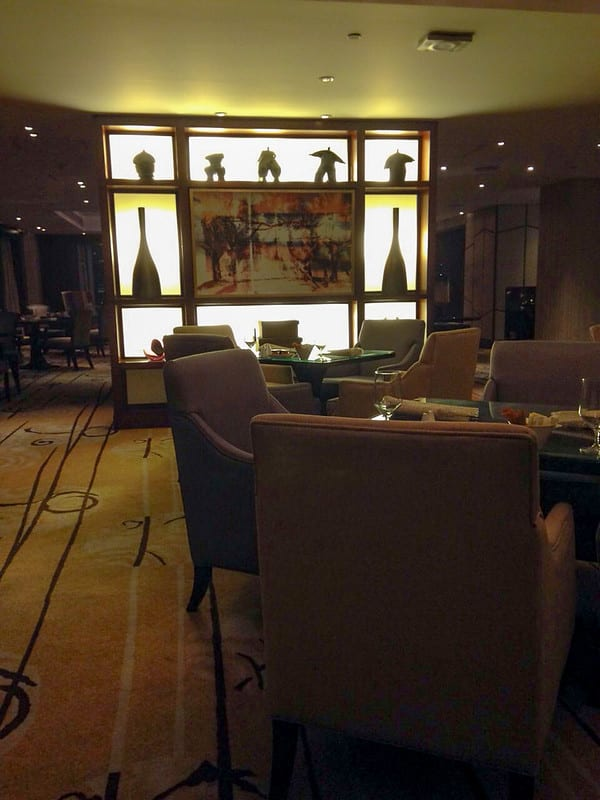25731089315 ab1a0581f3 c - REVIEW - Fairmont Manila (Gold Room)