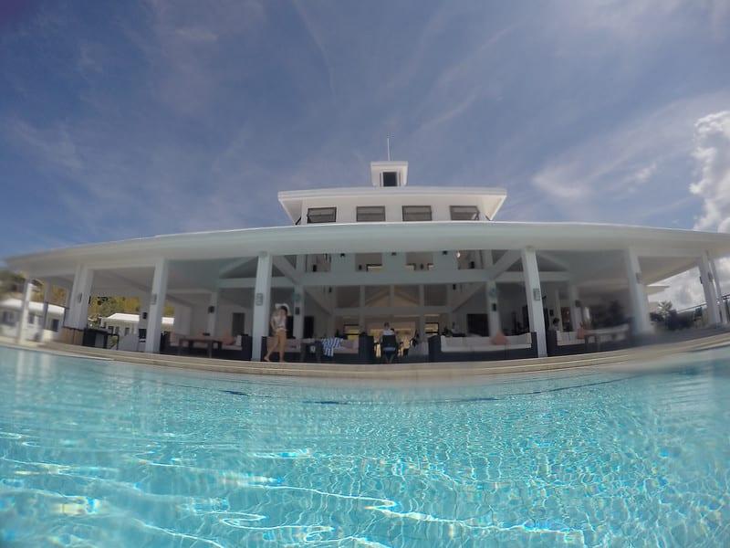 25930116282 bf775da09e c - REVIEW - Busuanga Bay Lodge : Palawan, Philippines (Part 1)