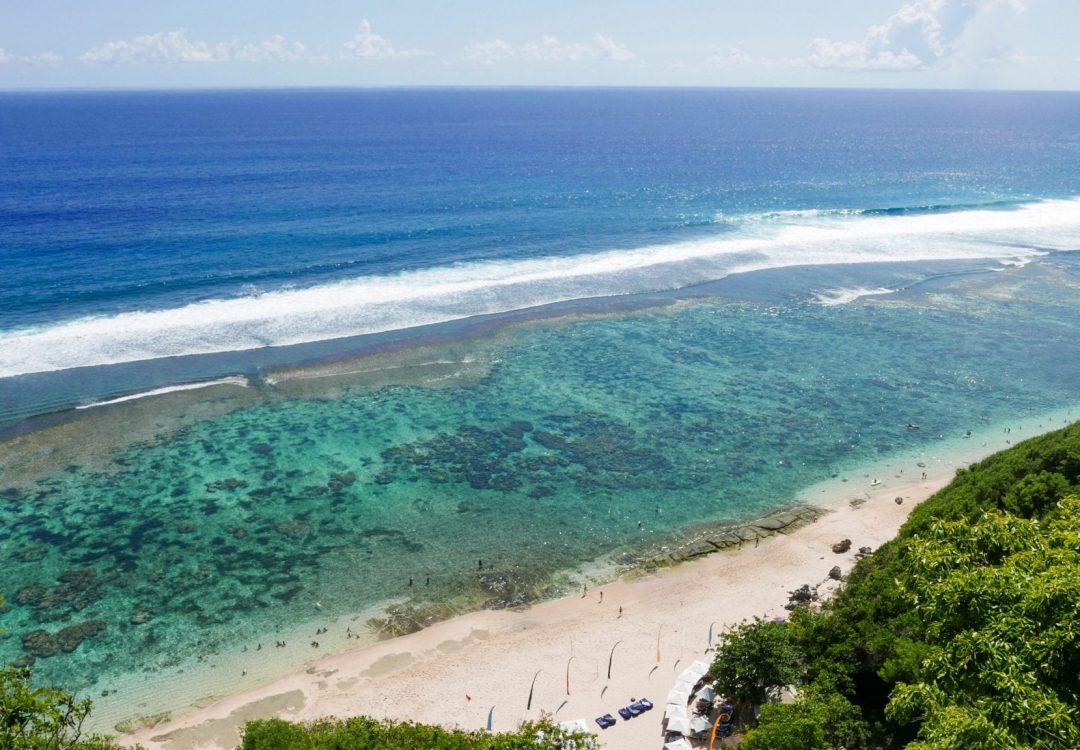 11Around Bali 27 1080x750 - An Updated Guide to Bali (January 2016)