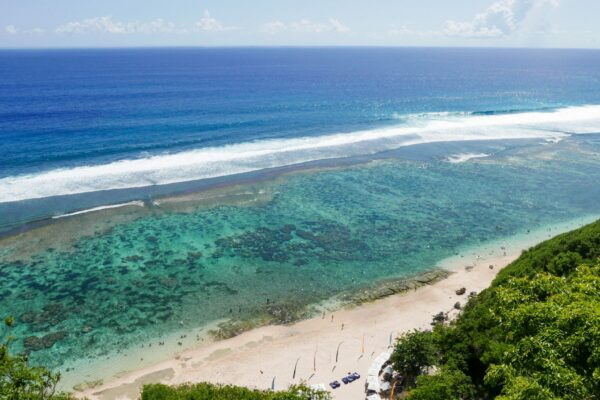 11Around Bali 27 600x400 - Trip Reports
