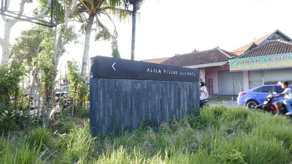 11Around Bali 28 1024x576 - REVIEW - Alila Villas Uluwatu (Arrival to Nightfall)
