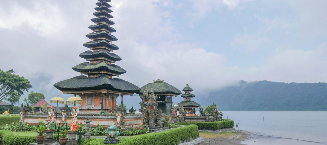11Around Bali 78 1080x480 - Bali - An Updated Overview (October 2015)