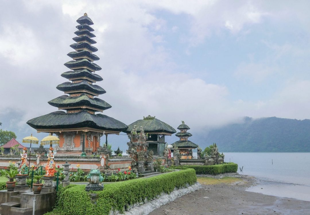 11Around Bali 78 1080x750 - Bali - An Updated Overview (October 2015)