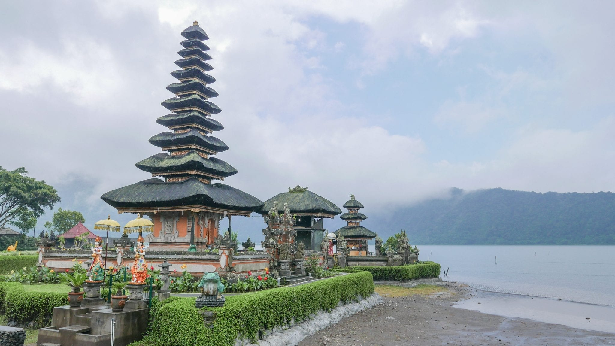 11Around Bali 78 - Bali - An Updated Overview (October 2015)