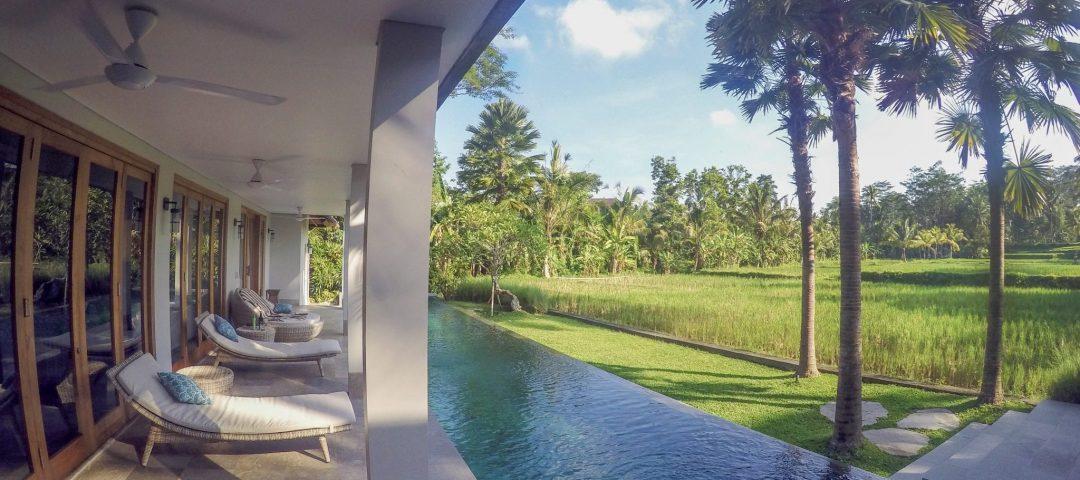 7Ubud Villa Kerasan 16 1080x480 - REVIEW - Villa Kerasan, Ubud (AirBnB)
