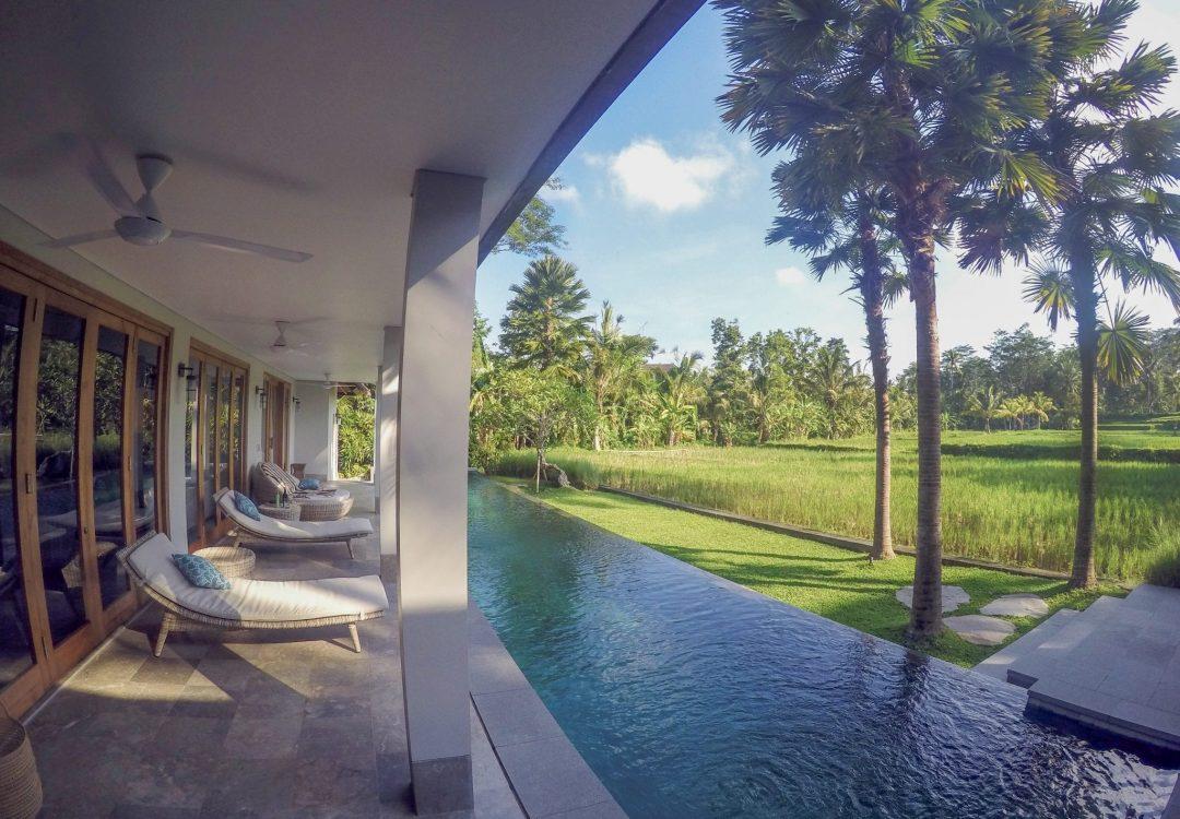 7Ubud Villa Kerasan 16 1080x750 - REVIEW - Villa Kerasan, Ubud (AirBnB)