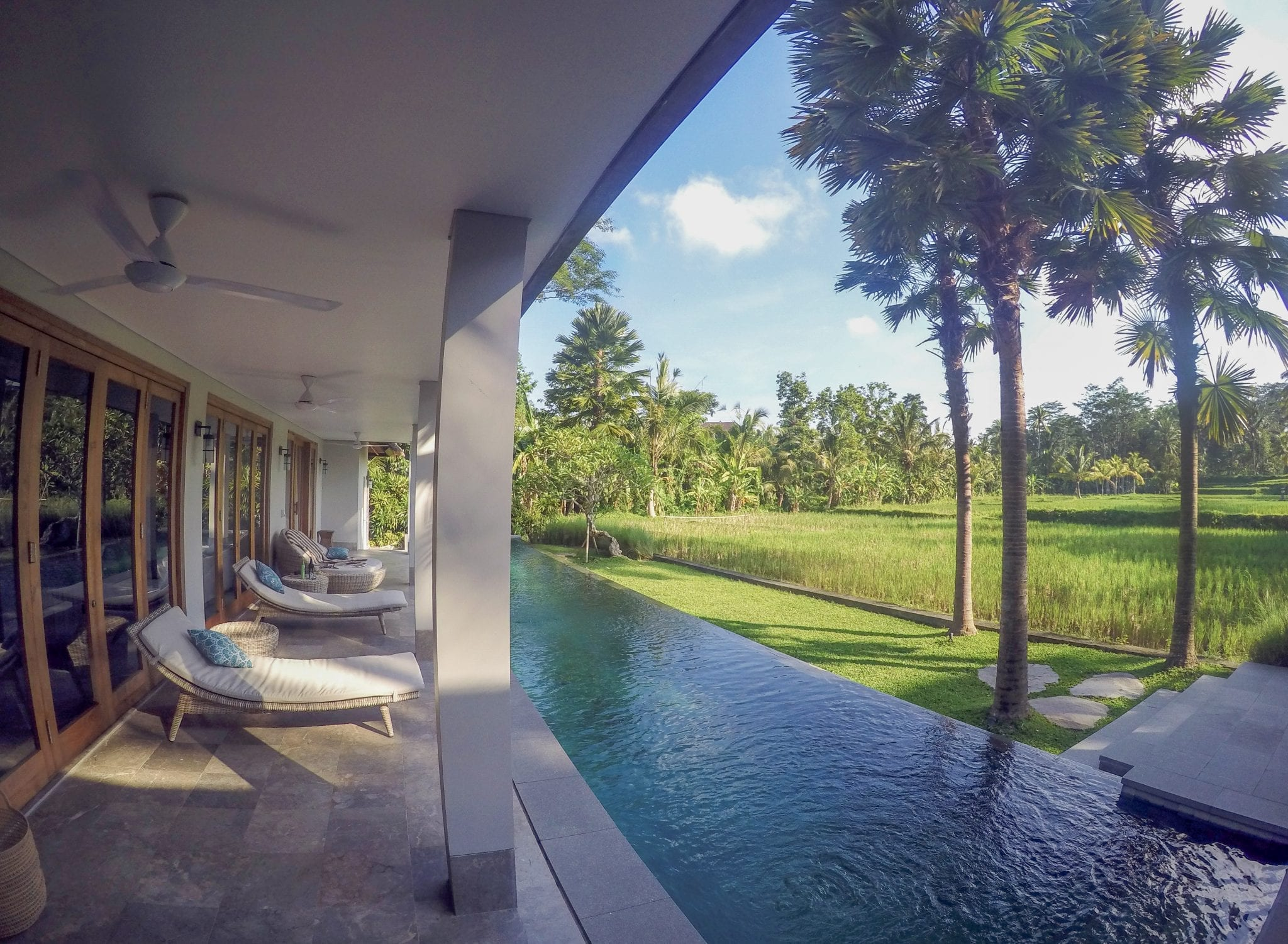 7Ubud Villa Kerasan 16 - REVIEW - Villa Kerasan, Ubud (AirBnB)