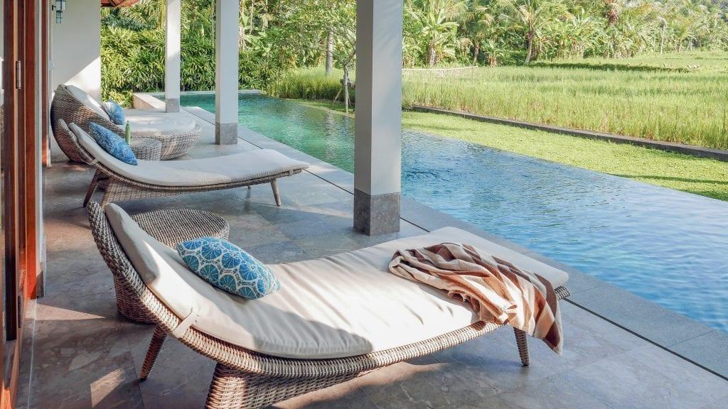 7Ubud Villa Kerasan 17 1024x576 - REVIEW - Villa Kerasan, Ubud (AirBnB)