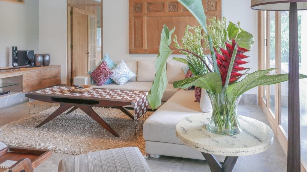 7Ubud Villa Kerasan 3 1024x576 - REVIEW - Villa Kerasan, Ubud (AirBnB)