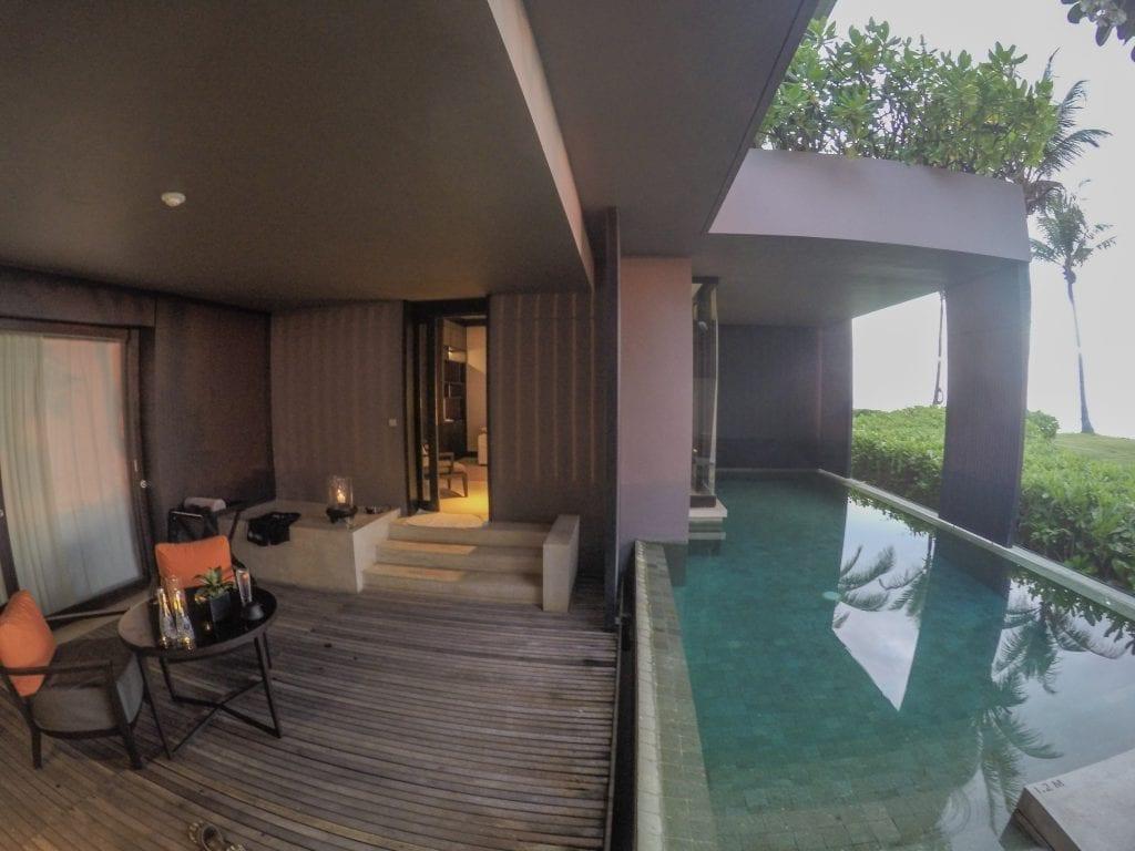 8Alila Soori 30 1024x768 - REVIEW - Soori Bali (formerly Alila Villas Soori)