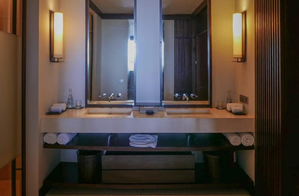 8Alila Soori 37 1024x671 - REVIEW - Soori Bali (formerly Alila Villas Soori)
