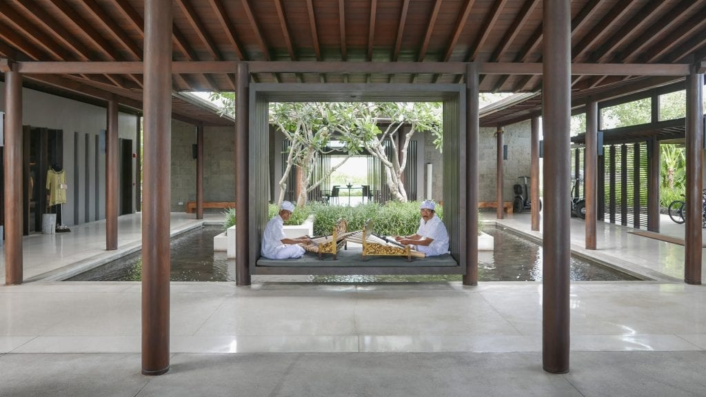 8Alila Soori 4 1024x576 - REVIEW - Soori Bali (formerly Alila Villas Soori)
