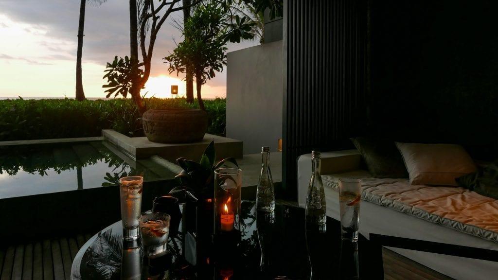 8Alila Soori 42 1024x576 - REVIEW - Soori Bali (formerly Alila Villas Soori)