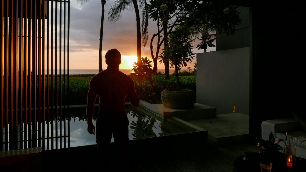 8Alila Soori 43 1024x576 - REVIEW - Soori Bali (formerly Alila Villas Soori)